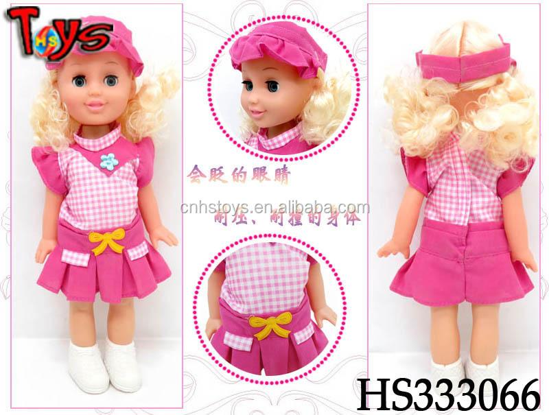 HS333066 (9).jpg