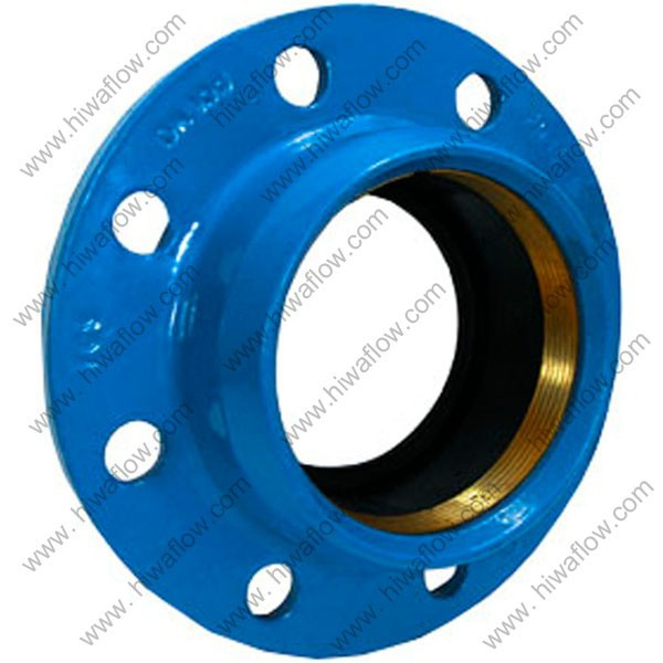 Restrained coupling for hdpe pipe buy pe