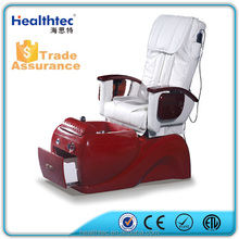foot spa music mp3 massage pedicure chair