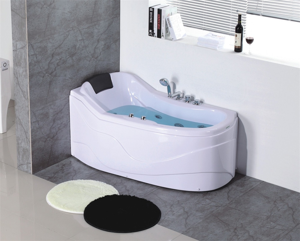 Http Alibaba Com Product Detail Small Bathroom Bathtubs With Massage Function 60293129368 Html