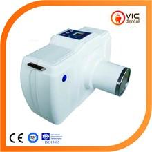 Portable high frequency X-ray/Portable dental digital dental x ray machine