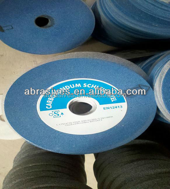 Carbon Steel Grinding Trading Belarus: China Shandong Linyi Straight Wheel/hambo Brand/for