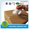 Popular Double Sided Tape high temperature double sided tape