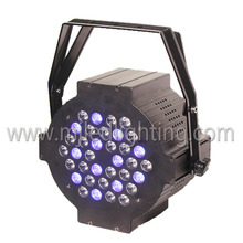 high power 36 3w hot sale theater led stage light