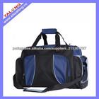melhor venda prática bolsa de viagem resistente