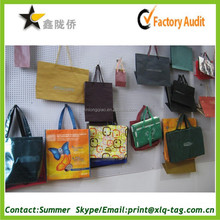 2015 China wholesale various kinds sizes paper bag you like design fine quality best offer price