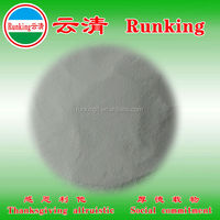 Import china products washing detergent powder concentrated sulfuric acid