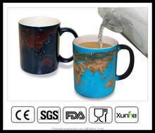 color changin mugs for sublimation price