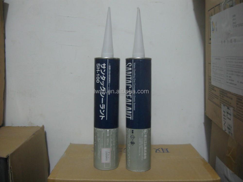 Heavy-duty Liquid Nails