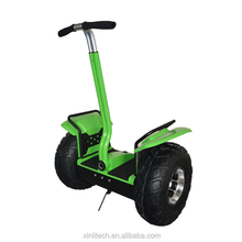 Chinese self balance kids motorcycles for sale