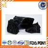 top technology purified propolis, propolis powder, propolis liquid, propolis capsule