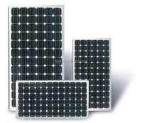 home solar systems china supplier 250 watt photovoltaic solar panel with full certifications