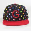 snapback hat 2015,snapback hat custom,snapback hat embroidery cap