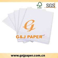 Hot sale Premium High Glossy inkjet Photo Paper