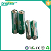 super 1.5v r03 battery for mp3 players cheap aaa batteries