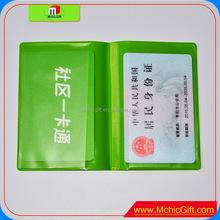 New brand ATM machine/ATM saver machine with great price