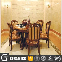 2015 the first choice popular new design full polished glazed porcelain floor tiles