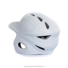 2015 Hot model baseball Helmet for sale