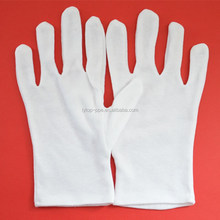 professional thin marching band working gloves/driving gloves to product your hands