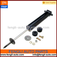 1233200231 Rear left and right shock absorber for Mercedes w123 parts