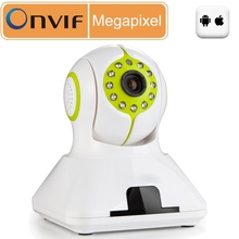 Alibaba best selling cheapest 4ch nvr kits security kits with a H264.NVR 4 pcs 1mp 720p onvif waterproof IP cameras