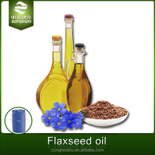 flaxseed oil vegetable cooking oil