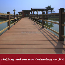 25x150mm waterproof wpc laminate flooring