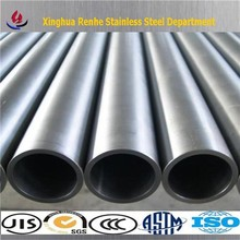welded hastelloy b2 alloy pipe hastelloy stock hastelloy x alloy