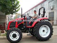 QLN854 used agricultural equipment--used agricultural tractors