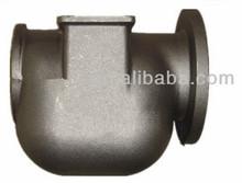 cast iron/ density grey cast iron/ 20kg cast iron weights,heavy weight iron