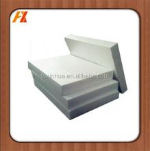 Polyvinyl Chloride Material PVC Foam Sheet/Board
