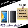 "Elephone P7000 5.5"" FHD Screen 4G LTE Mobile Phone MTK6752 64bit Octa Core 3GB RAM Android 5.0 13+5MP"