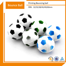 2014 Cheap Soccer Promotional Items