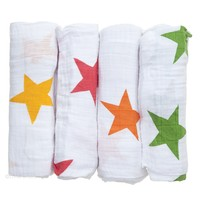 Hospital Bath Blanket Wholesale Muslin Baby Blanket