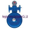 /p-detail/Redutora-de-press%C3%A3o-regulador-usado-para-o-encanamento-de-distribui%C3%A7%C3%A3o-transmiss%C3%A3o-900000724674.html
