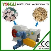 Pine log splitter/Professional/CE & ISO & SGS