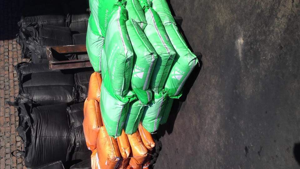 NEW PRODUCT FOR 2013 XH BRAND-POWDERED BITUMINOUS COAL ACTIVATED CARBON FOR EDLC