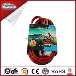 booster cable,cable making equipment