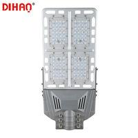 90W LED Street Lights/led tunnel light/ 1w high power led