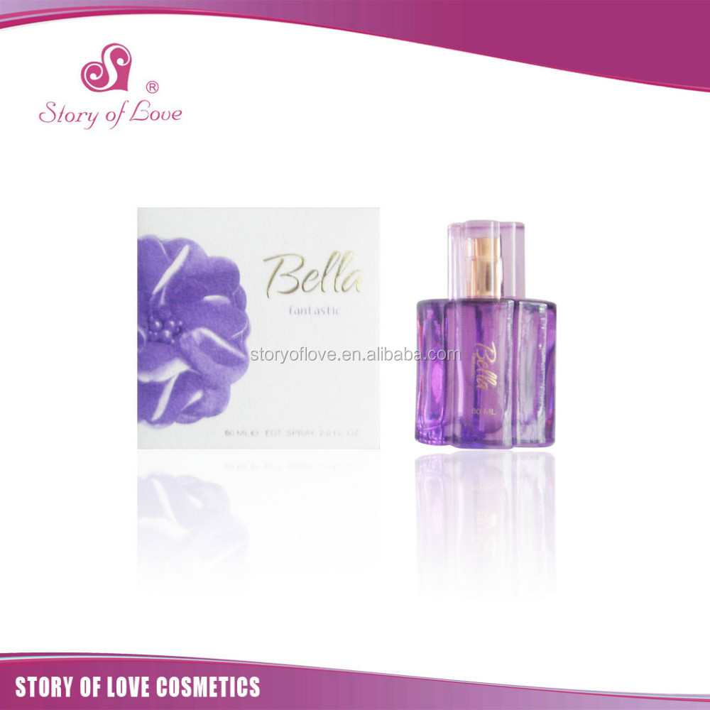 100ml long lasting femme fresh perfume buy femme fresh for Long lasting home fragrance
