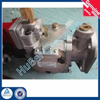 cummins N14 fuel pump