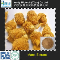 Best Quality Pure Extract 4:1 Maca Root Powder