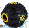 Unique pet products wholesale dog products ball dog toy vinyl