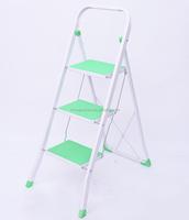 ultimate ladder as seen on tv, decorative steel ladder folding ladder design