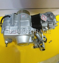 Professional manufacturer of 100cc motorcycle engine