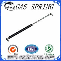 (YQL034) Large pressure force gas spring for indian style