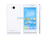 alibaba cheap 5inch dual core android smart cell phones n9700