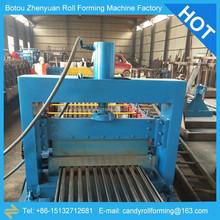 roll forming machine,rolling machine,roll former