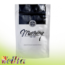 Small Coffee Bean Packaging Bags in Stand up Style
