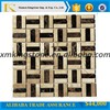 Cheap Chinese natural marble stone waterjet for sale